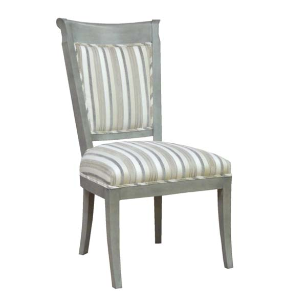 14740 Veranda Side Chair