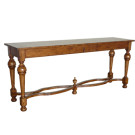21860 Barcelona Sofa Table