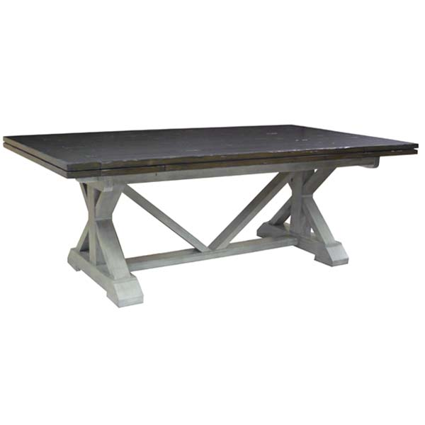 34884DT Montage Dining Table