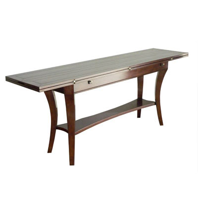 96018 Veranda Flip Top Table