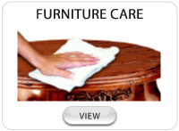 furniture-care