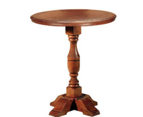52342 Bistro Table
