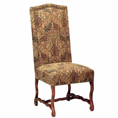 12900 Provence Side Chair