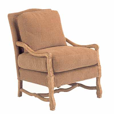 12911 Provence Lounge Chair