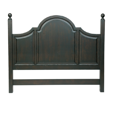 196700 Chateau Queen Headboard