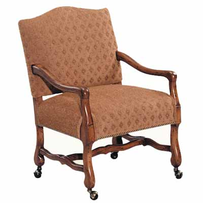 12936 Provence Game Chair
