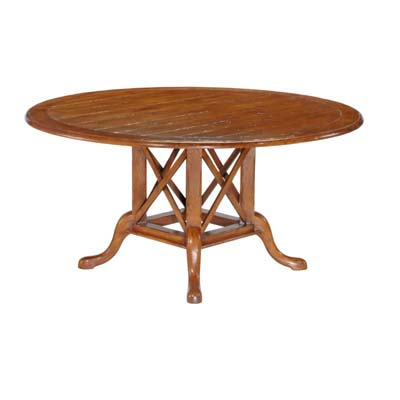 50160 Dining Table
