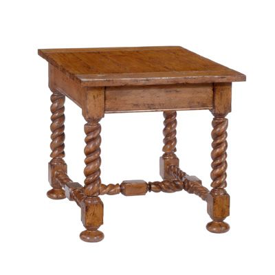 82632 Sorrento End Table