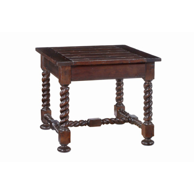 83030 Sorrento End Table