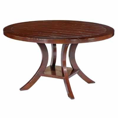 90600 Veranda Dining Table
