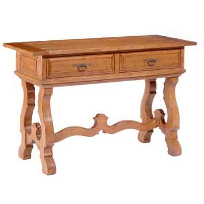 72254 Montecito Console Table
