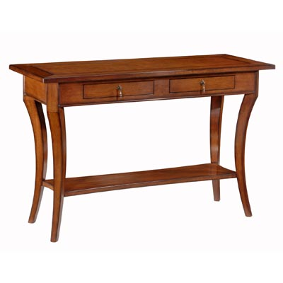 92254 Veranda Console Table