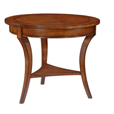 93600 Veranda Occasional Table