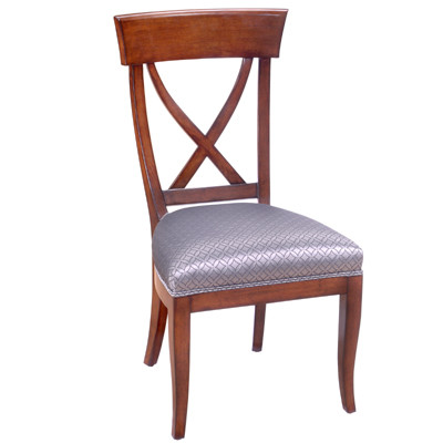 14900 Equis Side Chair