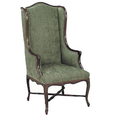 10600 Upholstered Host Chair