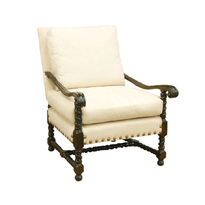 14411 Sorrento Lounge Chair