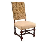 14400/U Sorrento Side Chair