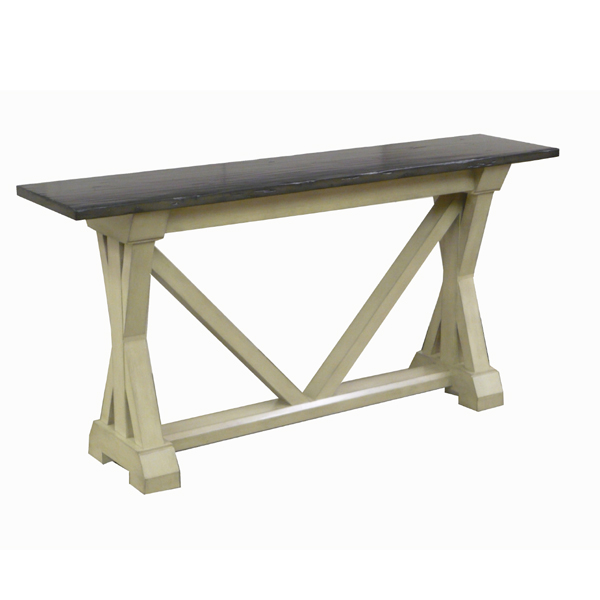 32272 Montage Console Table