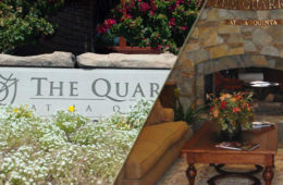 The Quarry at La Quinta Country Club