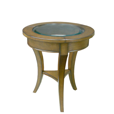 92400 Veranda End Table