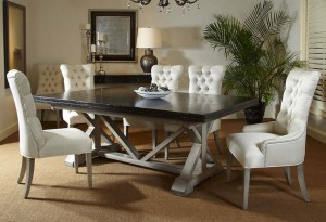 Montage Dining Set