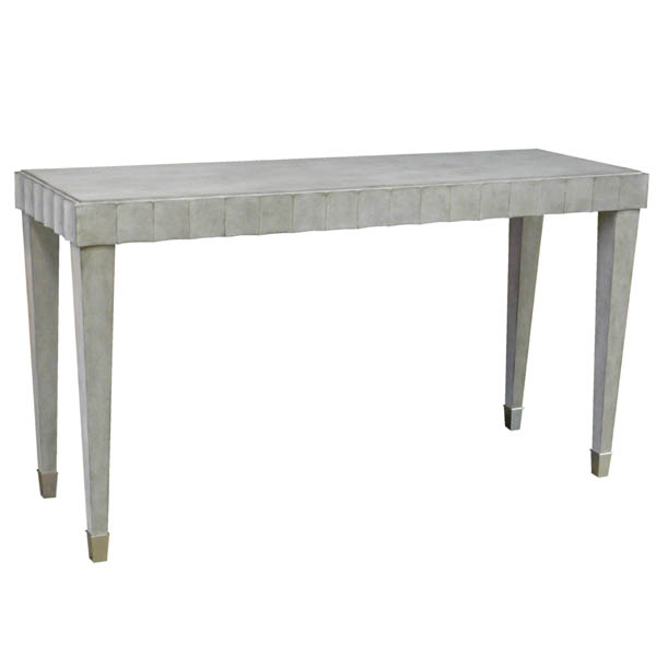 181854 Beverly Sofa Table
