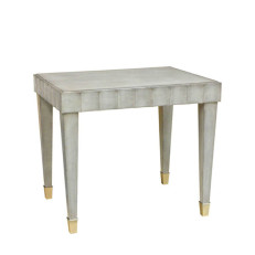 182127 Beverly End Table