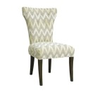 15400 Upholstered Side Chair
