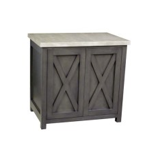 32132  Montage Nightstand