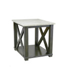 32430 Montage End Table