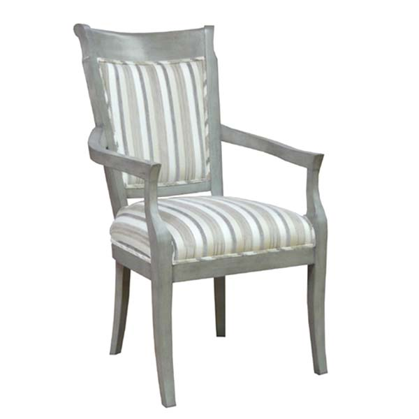 14741 Veranda Arm Chair