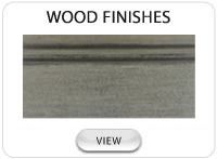 wood-finish
