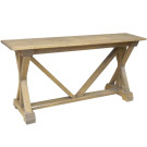31848 Montage Sofa Table