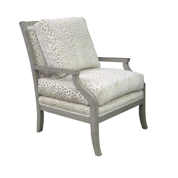 14711 Veranda Lounge Chair