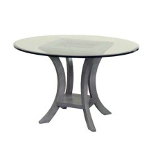 90200 Veranda Pedestal- Base Only