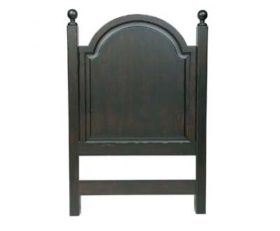 194600 Chateau Twin Headboard