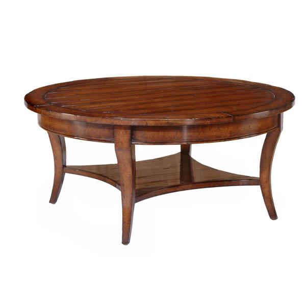 94800 Veranda Cocktail Table