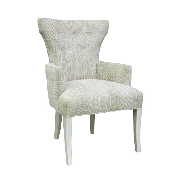15401 Arm Chair