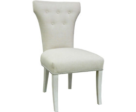 15400 Side Chair