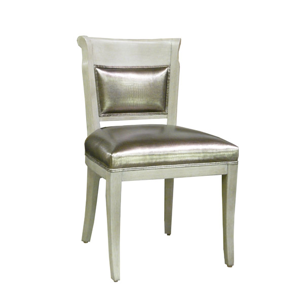 14700 Veranda Side Chair