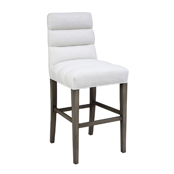 15244 Barstool (Bar Height)