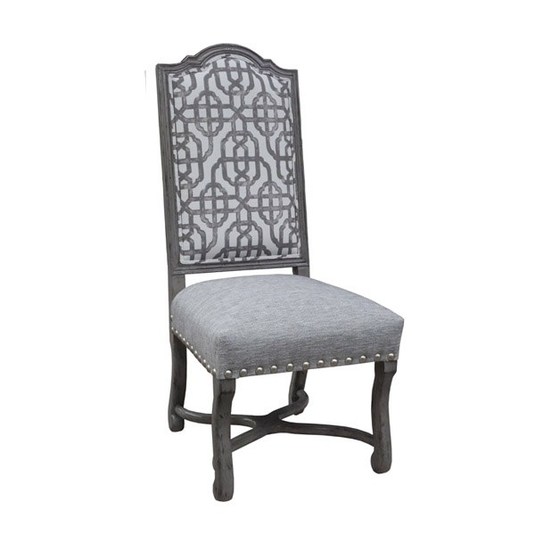 14500 Montecito Side Chair